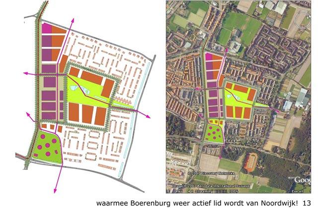 actief-lid-van-Noordwijk
