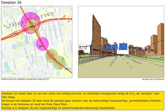 oprijlaan-naar-Den-Haag