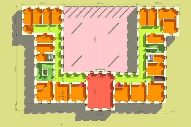 plattegrond+2