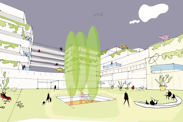 groen-hof-ArchitectenCie