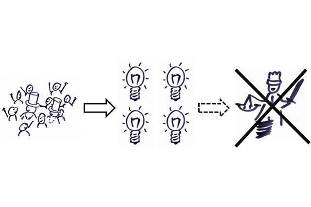 gratis-ideen-minder-inspraak