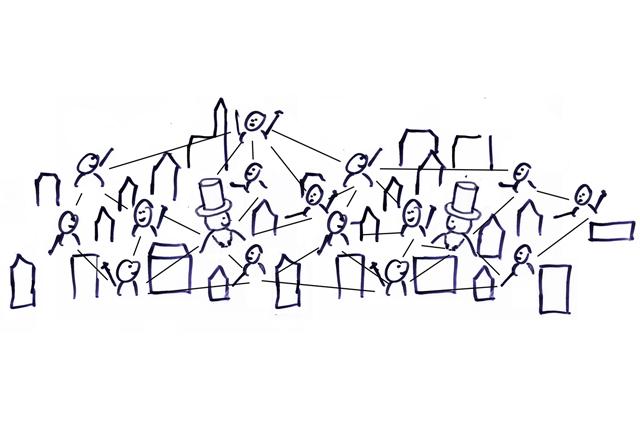 netwerk-van-bewoners-en-professionals